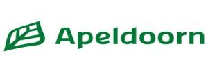 Gemeente Apeldoorn; werkgever